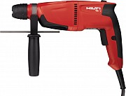 Аренда перфоратора SDS plus Hilti TE 1 Минск